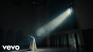 Video Kendrick Lamar - HUMBLE. MP3, 3GP, MP4, WEBM, AVI, FLV Oktober 2018