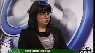 GRP TELEVISION-INSALUTE 21.03.2017