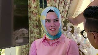Download Video P3H - Reka Ulang Penggerebekan Rumah Angel Lelga (13/12/18) Part 4 MP3 3GP MP4