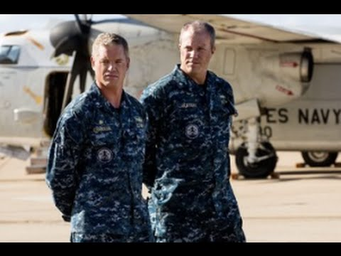 The Last Ship Season 2 Episode 3 Review & After Show | AfterBuzz TV