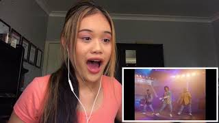 Video Bruno Mars - Finesse (Remix) [Feat. Cardi B] [Official Video] - ELYSA V. REACTION download in MP3, 3GP, MP4, WEBM, AVI, FLV January 2017