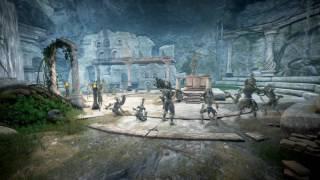 Видео к игре Black Desert из публикации: Стала известна дата выхода обновления «Камасильвия: Часть 2» для корейской версии Black Desert
