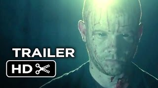 Nonton Ejecta Official Trailer  1  2015    Sci Fi Horror Movie Hd Film Subtitle Indonesia Streaming Movie Download