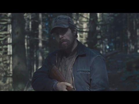 'A Single Shot' Trailer