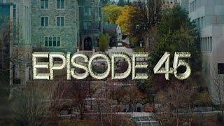 9. Can-Am Spyder Episode 45: Problem Solved