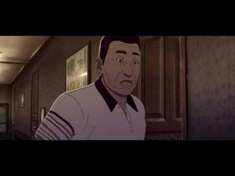 Estación de Seúl - Trailer?>