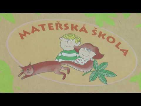 TVS: Uherský Brod 9. 12. 2016