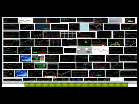 forex secret (truth about forex) foreign exchange trading