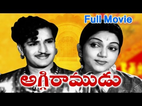 Sabash ramudu mp3 songs free download