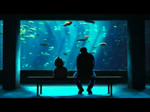 Ted -Trailer final en español HD