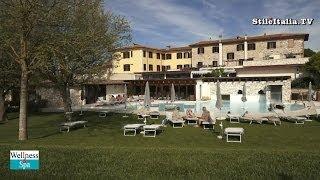 Rapolano Terme Italy  city images :