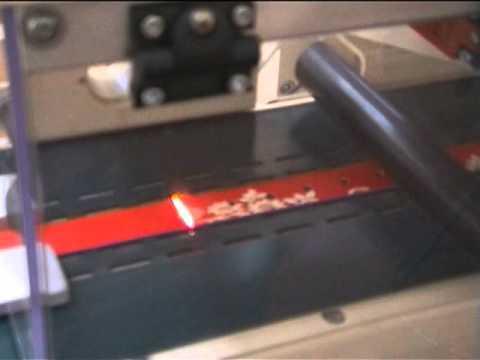 Galli kemer için lazer DEKO LASER 90 1