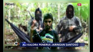 Video Ali Kalora jadi Pemimpin Mujahidin Indonesia Timur, Penerus Jaringan Santoso - iNews Malam 01/01 MP3, 3GP, MP4, WEBM, AVI, FLV Januari 2019