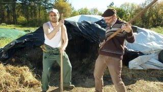 Parodia tutorial para o noso amigo Enrique Iglesias na que damos ideas para o seu novo videoclip