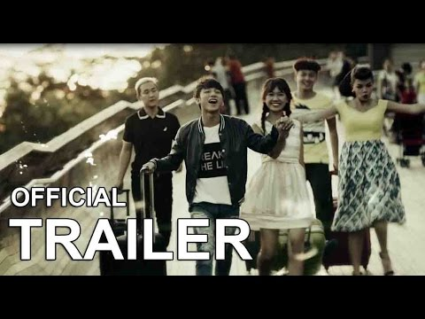 năm - Fanpage chính thức: https://www.facebook.com/PhimChangTraiNamAy Trailer chính thức của bộ phim Chàng Trai Năm Ấy đã được ra mắt với một màu sắc vô cùng tươi ...