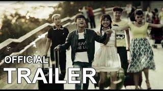 Chàng Trai Năm Ấy - Official Trailer - KC 14/11/2014