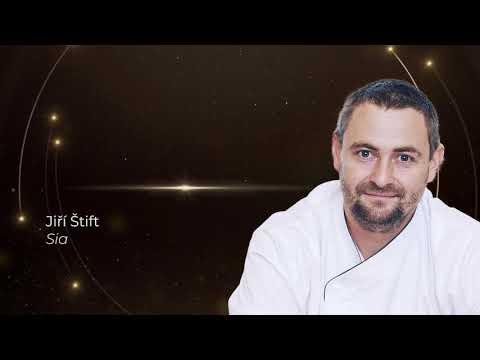Nominace v kategorii Zlatý kuchař 2018