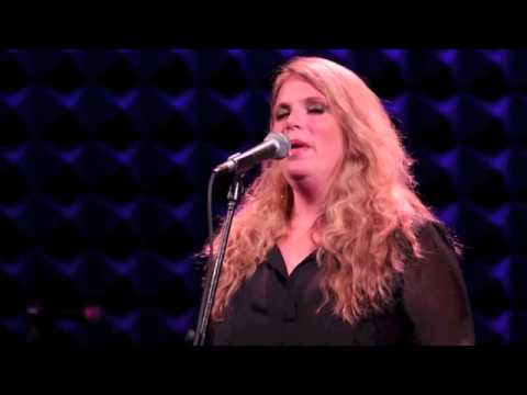 Ashley Davis - Closer To You - Ashley Davis