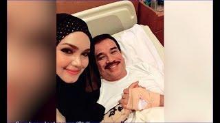 Video Bukan dari Kumis, Siti Nurhaliza Jatuh Cinta pada Suami Karena Ini Part 02 - Alvin & Friends 12/08 MP3, 3GP, MP4, WEBM, AVI, FLV Agustus 2019