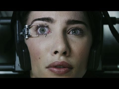 'Final Destination 5' Trailer