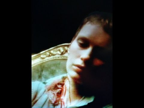The Haunting Of Julia 1977 HDTVRiP Rated R Version
