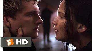 Nonton The Hunger Games  Mockingjay   Part 2  5 10  Movie Clip   Stay With Me  2015  Hd Film Subtitle Indonesia Streaming Movie Download