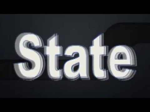 WBB: Penn State Harrisburg vs. Frostburg State Highlights