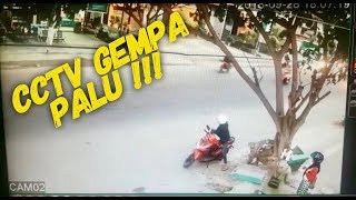 Video Cctv gempa kota palu MP3, 3GP, MP4, WEBM, AVI, FLV Maret 2019