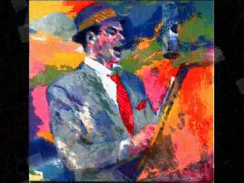 Tekst piosenki Cole Porter - Just One Of Those Things po polsku