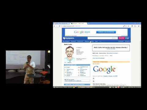 Video Comment am�liorer son r�f�rencement Google