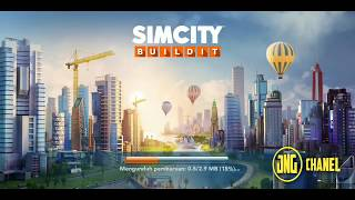 Nonton Cara Cheat Simcity Buildit Terbaru 2018  Versi Terbaru  100  Work Film Subtitle Indonesia Streaming Movie Download