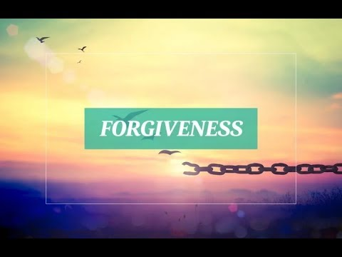 Bible quotes - Bible Verses On Forgiveness