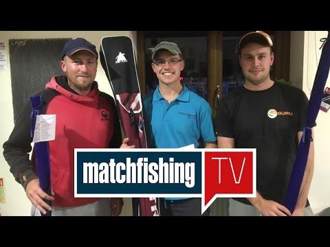Match Fishing TV - Episode 29_Horg�szat vide�k