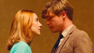 新婚初夜が原因で結婚生活が終わる…夫婦に起こった出来事とは/映画『追想』予告編