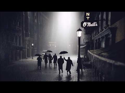 Thomas Newman - Road To Chicago (Extended)