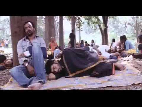 Video Po Nee Po The Pain Of Love   3   Moonu Tamil Songs HD 1 download in MP3, 3GP, MP4, WEBM, AVI, FLV January 2017