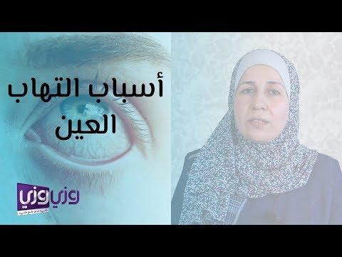 http://www.youtube.com/embed/tvpzsZXa0nA