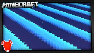 they're going to REMOVE Minecraft's World Border?!