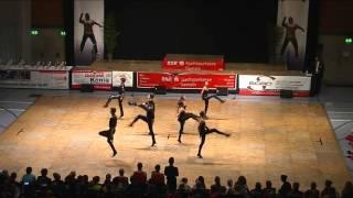 HaiQuality - Deutsche Meisterschaft 2013