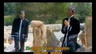 Syauqi Al Burdah.mp4