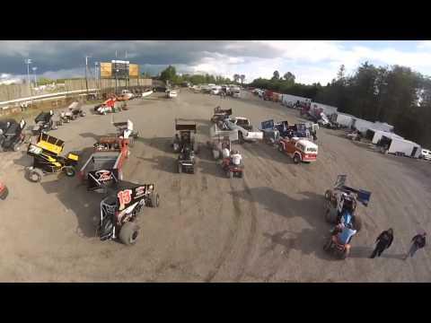 Skagit Speedway | 2013 Videos