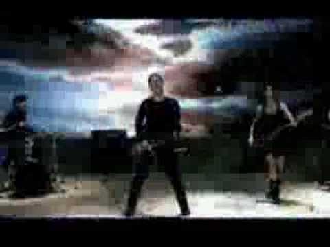 Tekst piosenki Shiny Toy Guns - Rainy Monday po polsku