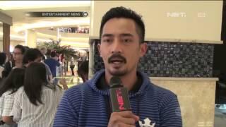 Video Yama Carlo pernkan tokoh Letkol Sintong Panjaitan MP3, 3GP, MP4, WEBM, AVI, FLV Juli 2018