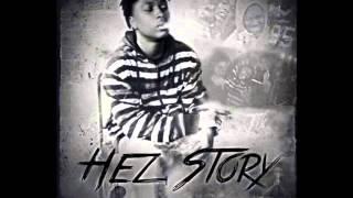 JV - HEZZ STORY [NEW]