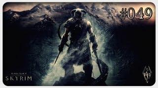 Gamekeys: http://bit.ly/14J2oiZ ▻ Playlist: http://bit.ly/11cPmTq ▻ Amazon: http://amzn.to/XKgpnI ▻ Projekte: http://bit.ly/16fNkFo ▻ Facebook: ...