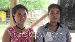 VIEW COMPLETED FILM HERE: https://youtu.be/NeBycXIjsjw A rough cut of the film Kiribati: Words From the Last Generation by...
