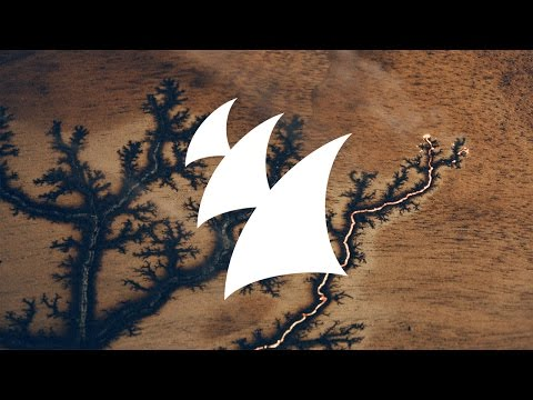 Ben Gold feat. Eric Lumiere – Hide Your Heart
