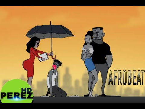 LATEST NAIJA AFROBEAT VIDEO MIX | NOV 2019 | DJ PEREZ ,JOEBOY,DAVIDO,TEKNO,WIZKID ,DIAMOND PLATINUMZ