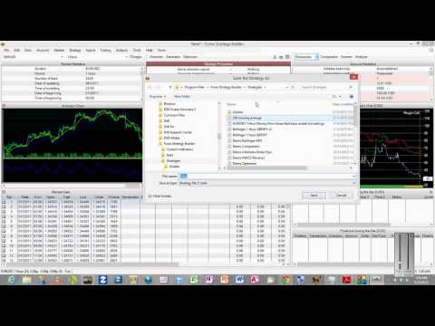 Binary Options Grinding Strategy - The Grinding Strategy Binary Options Chart: Can A Beginner Make!