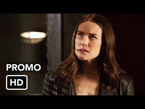 "The Blacklist 7x04 Promo ""Kuwait"" (HD) Season 7 Episode 4 Promo"